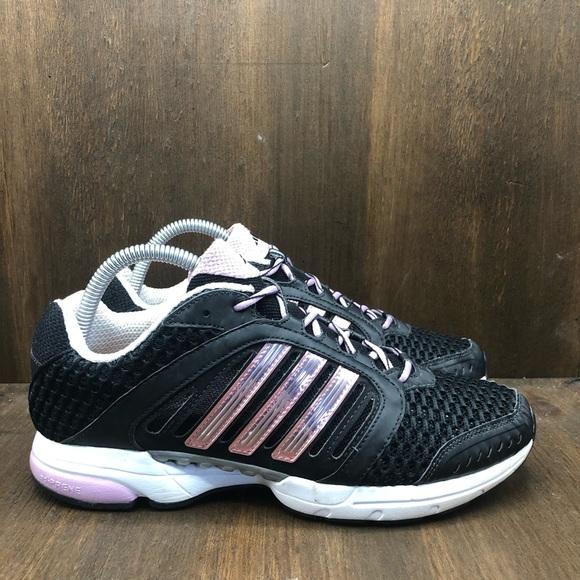 Adidas Climacool Adiprene Running